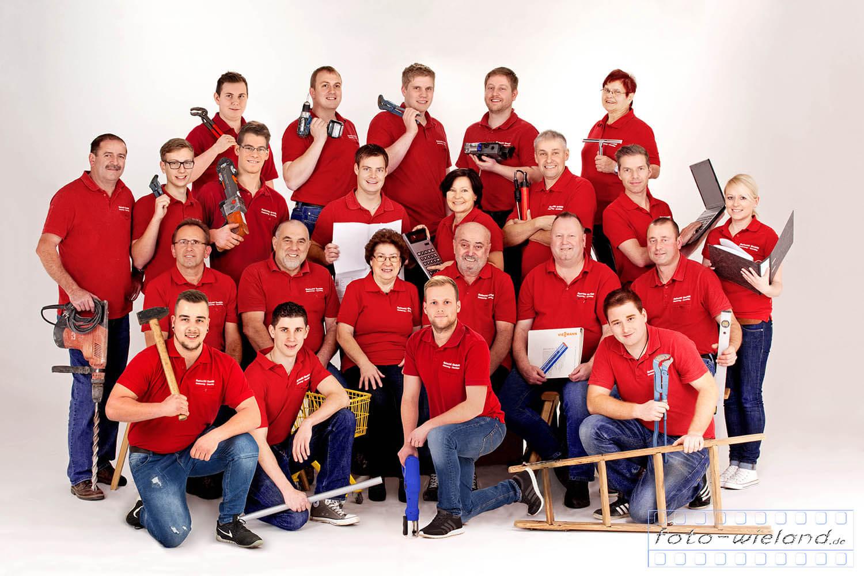 Firma Reischl