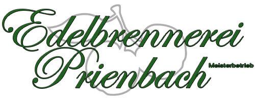 Edelbrennerei Prienbach