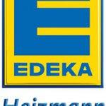 EDEKA Heizmann
