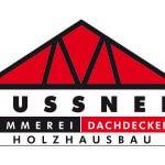 Zimmerei Mussner
