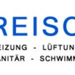 Reischl GmbH - Triftern